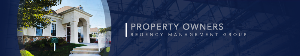 Property Management Consulting Companies, NJ